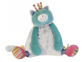 chat-musical-les-pachats-moulin-roty